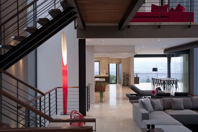 house designrulz (27)
