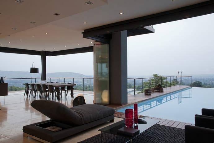 house designrulz (28)