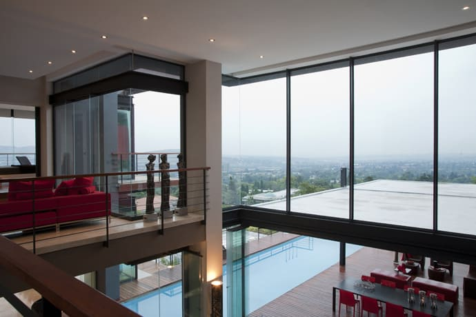 house designrulz (29)