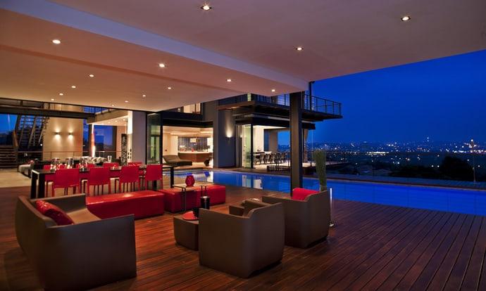 house designrulz (31)