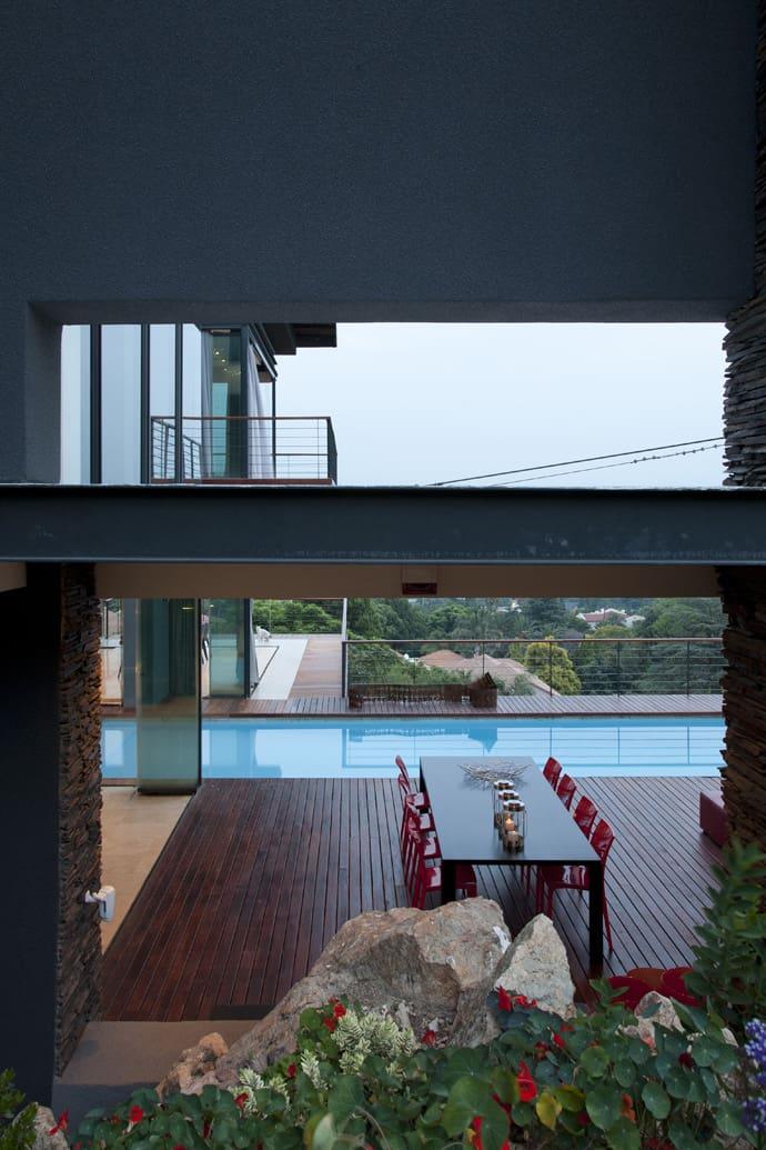 house designrulz (32)