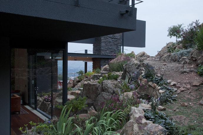 house designrulz (33)