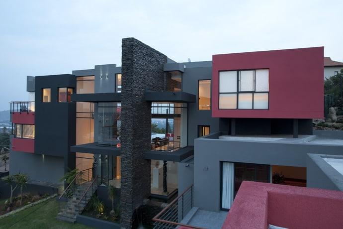 house designrulz (34)