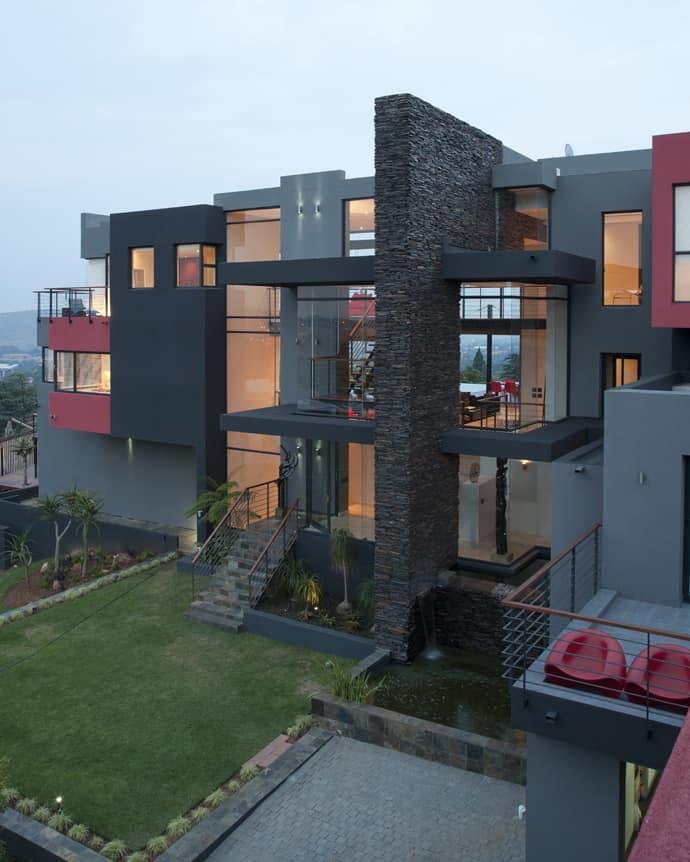 house designrulz (35)