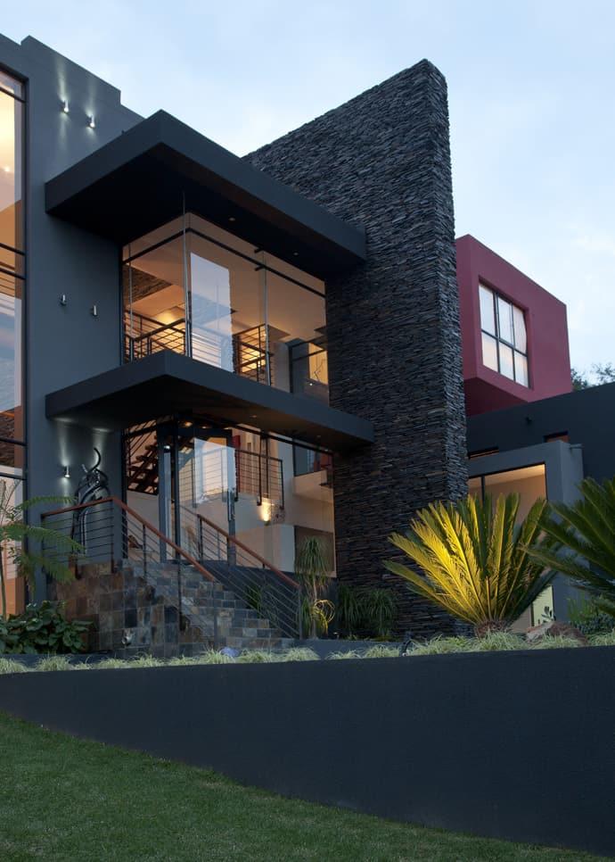 house designrulz (36)
