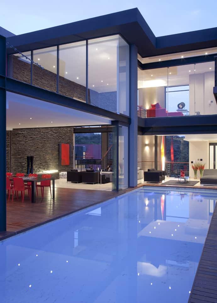 house designrulz (37)