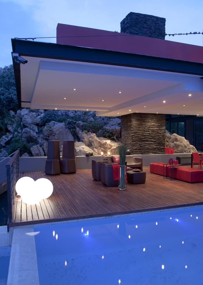 house designrulz (38)