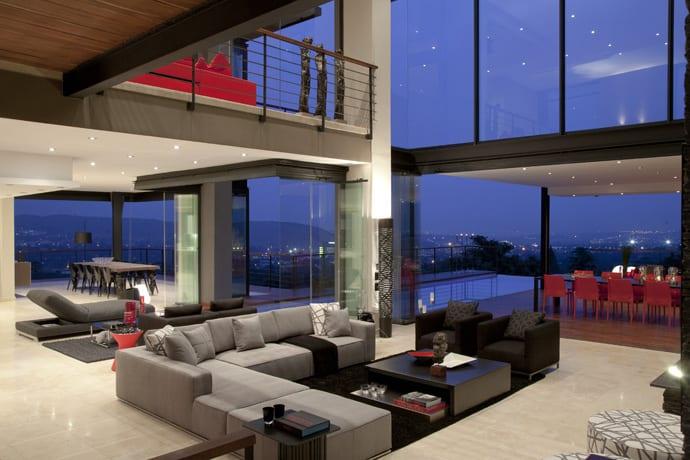 house designrulz (39)