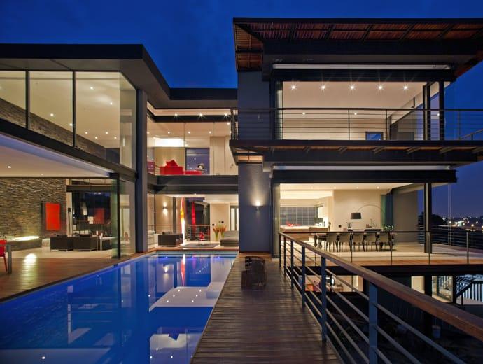 house designrulz (40)