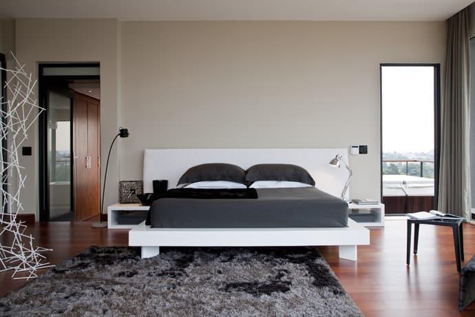 house designrulz (4)