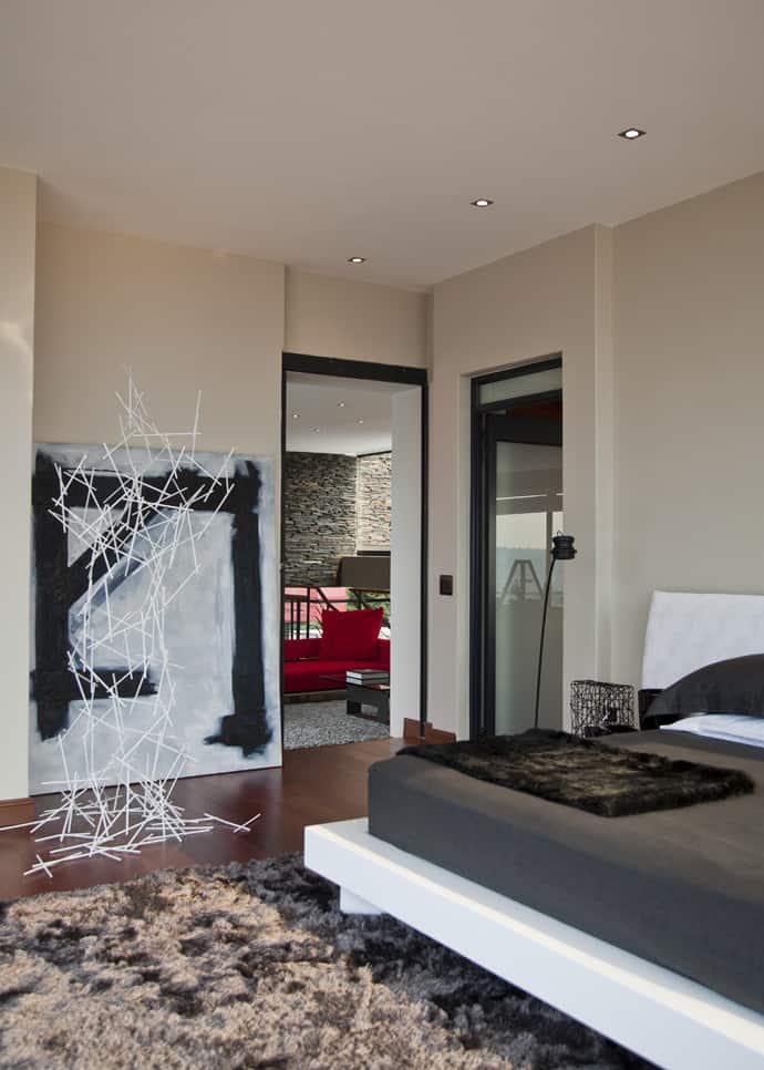 house designrulz (8)