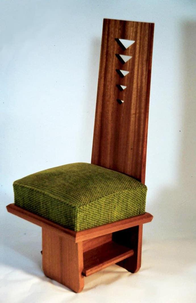 001-Frank Lloyd Wright-designrulz