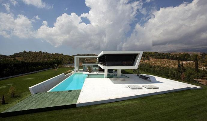001-h3 house-designrulz H3 house -designrulz-
