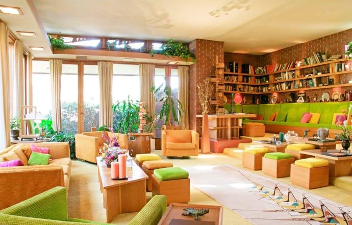 002-Frank Lloyd Wright-designrulz