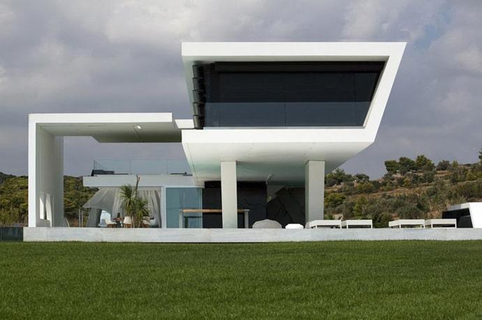 002-h3 house-designrulz H3 house -designrulz-