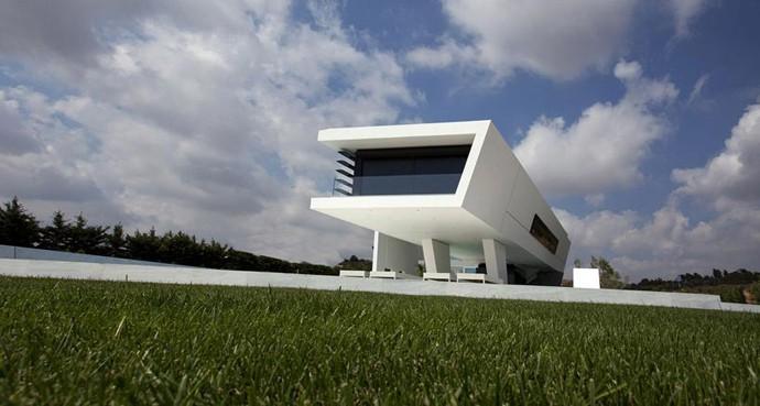 003-h3 house-designrulz H3 house -designrulz-