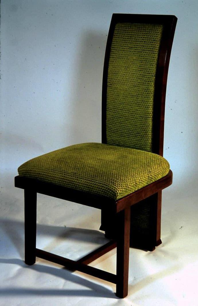 004-Frank Lloyd Wright-designrulz