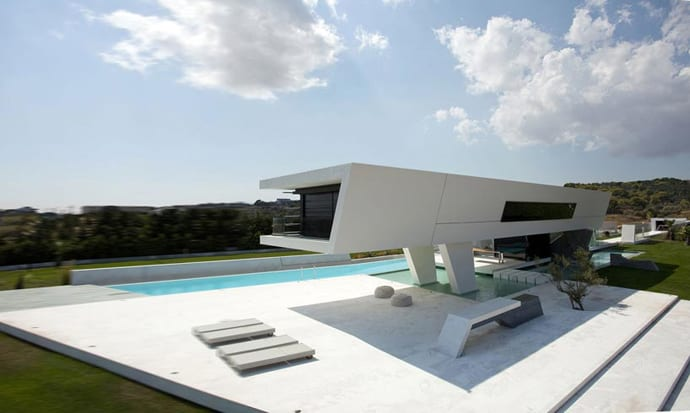 004-h3 house-designrulz H3 house -designrulz-