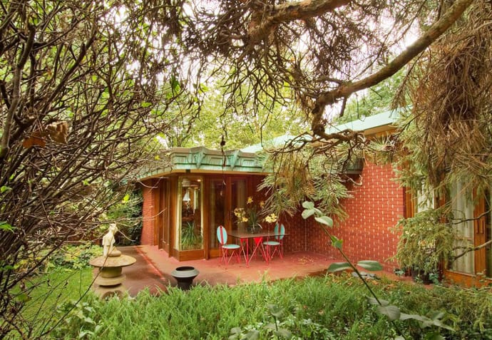 005-Frank Lloyd Wright-designrulz