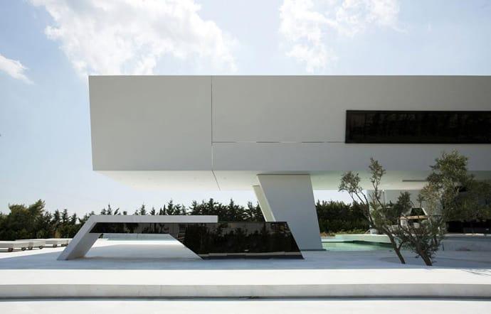 005-h3 house-designrulz H3 house -designrulz-
