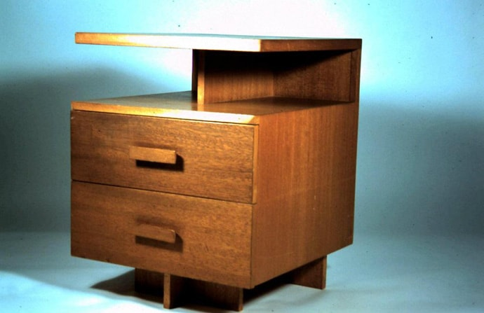 006-Frank Lloyd Wright-designrulz