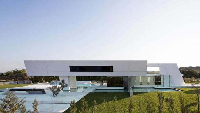 006-h3 house-designrulz H3 house -designrulz-