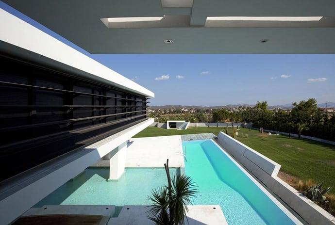 007-h3 house-designrulz H3 house -designrulz-