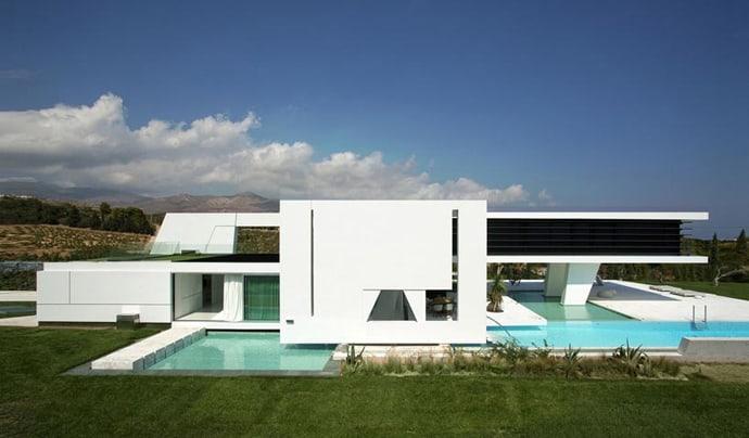 008-h3 house-designrulz H3 house -designrulz-
