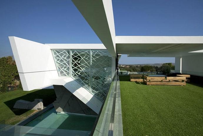 009-h3 house-designrulz H3 house -designrulz-