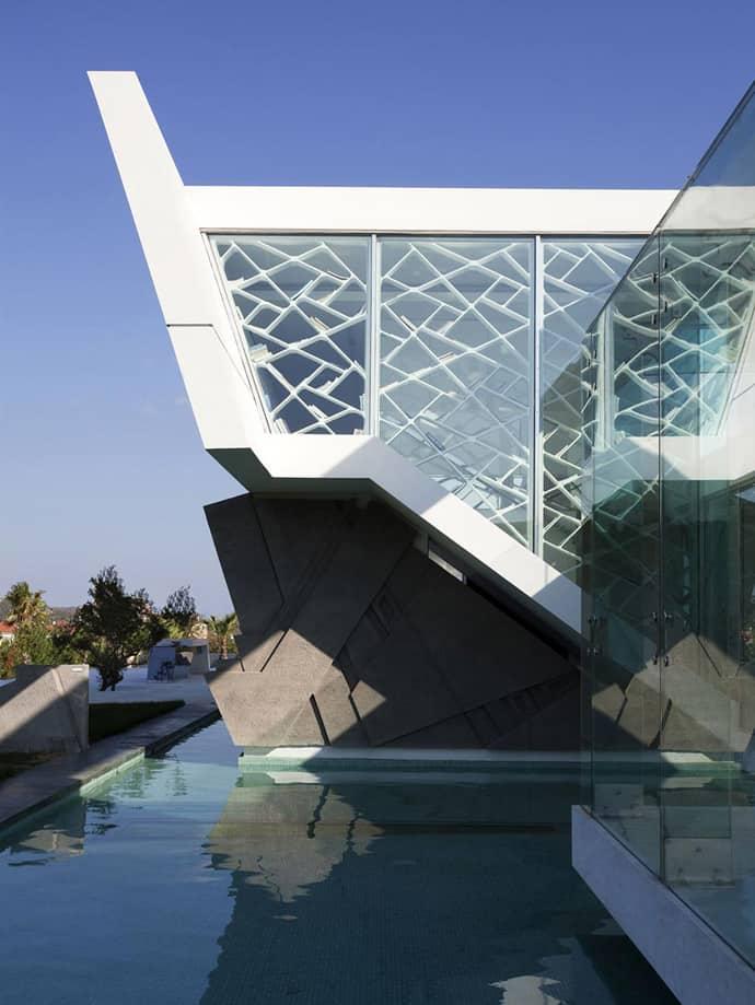 010-h3 house-designrulz H3 house -designrulz-