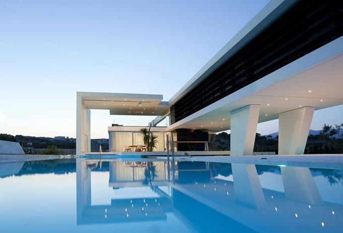 011-h3 house-designrulz H3 house -designrulz-