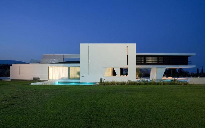 012-h3 house-designrulz H3 house -designrulz-