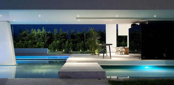 013-h3 house-designrulz H3 house -designrulz-