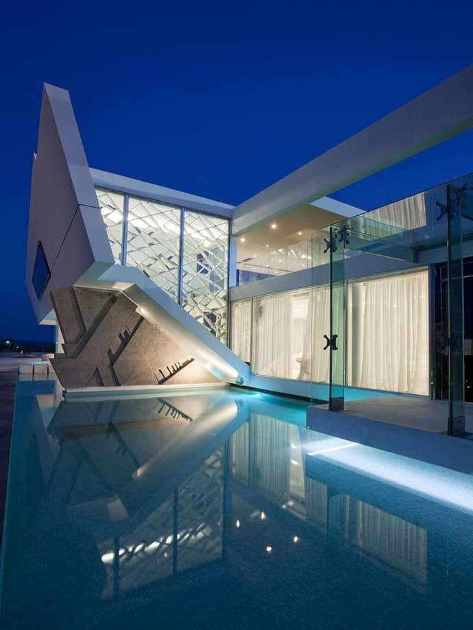 014-h3 house-designrulz H3 house -designrulz-