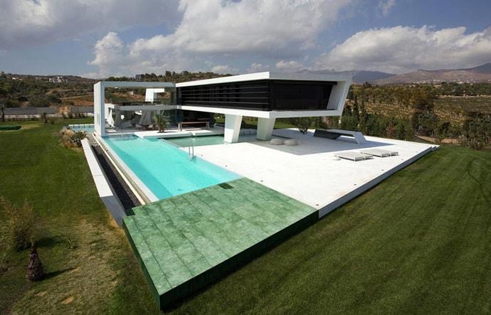 015-h3 house-designrulz H3 house -designrulz-