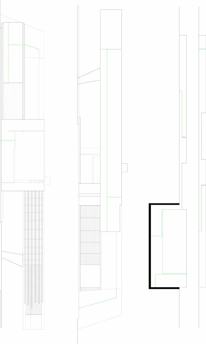 C:UserspiconstructionsDesktop314h3 drafih3 togasSXEDIAEF