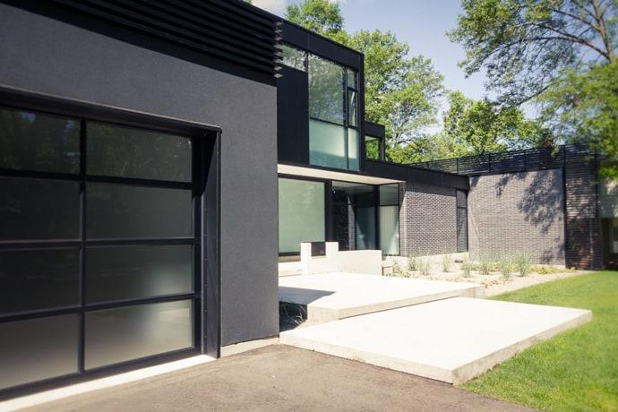 44-belvedere-designrulz-002