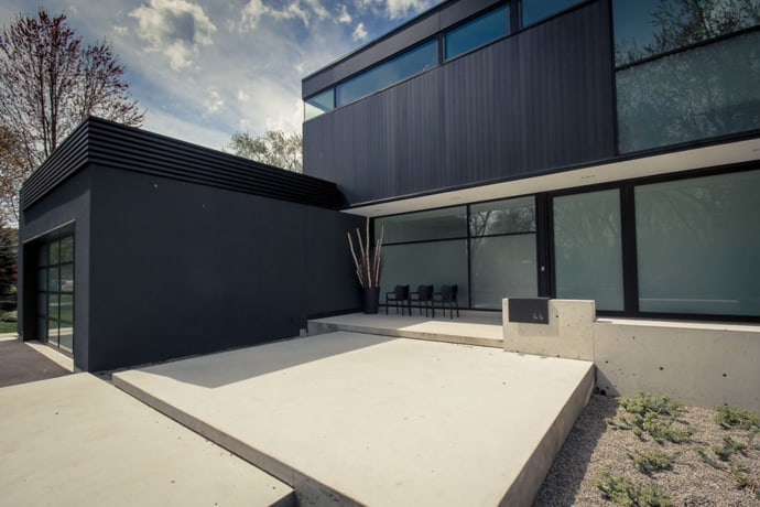 44-belvedere-designrulz-003