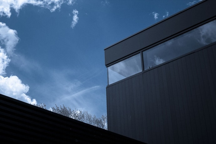 44-belvedere-designrulz-006