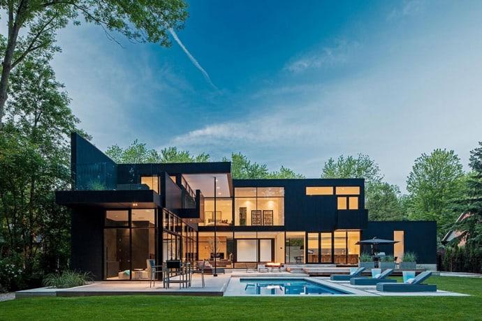 44-belvedere-designrulz-007