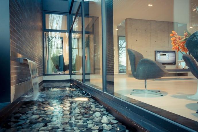 44-belvedere-designrulz-010
