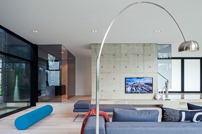 44-belvedere-designrulz-013