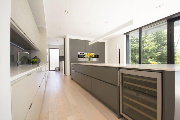 44-belvedere-designrulz-017