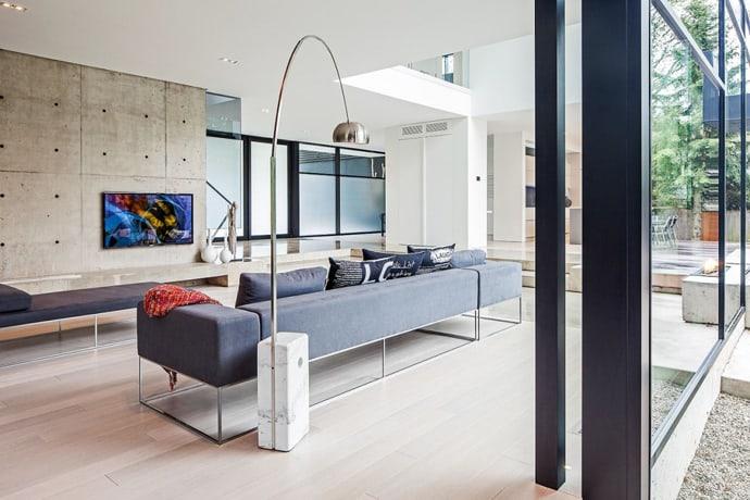44-belvedere-designrulz-020