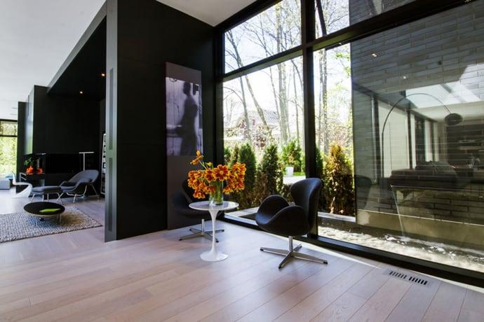 44-belvedere-designrulz-026