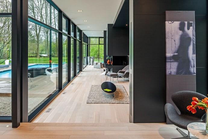 44-belvedere-designrulz-028