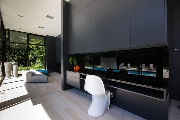 44-belvedere-designrulz-029