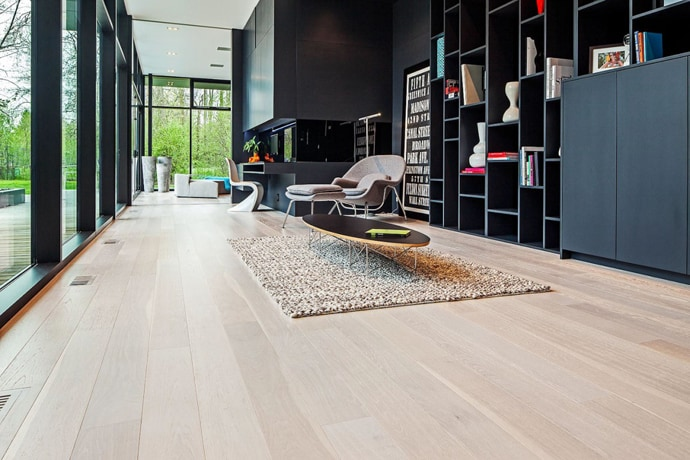 44-belvedere-designrulz-030