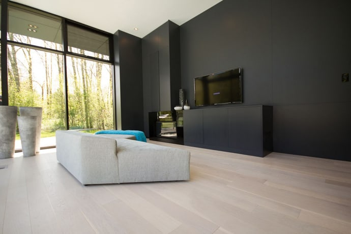 44-belvedere-designrulz-031