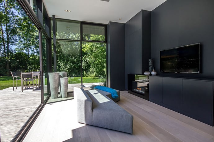 44-belvedere-designrulz-032